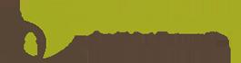 """Ferienwohnung """"Am Holundergrund"""" Logo"""
